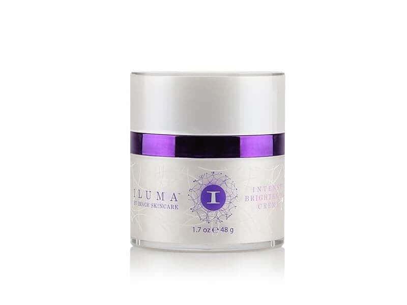 ILUMA - Skin Brightening Crème with VT