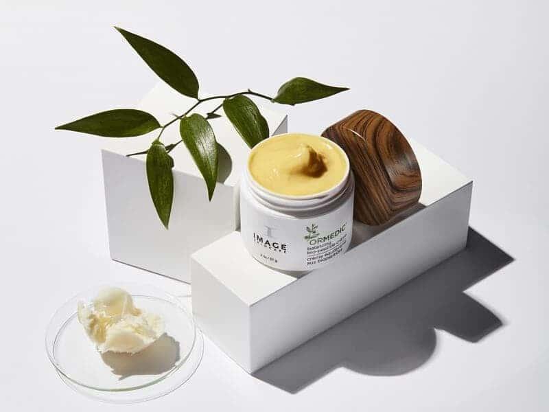ORMEDIC - Balancing Bio-Peptide Crème